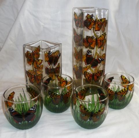 Hand_Painted_Glass-Butterflies.JPG
