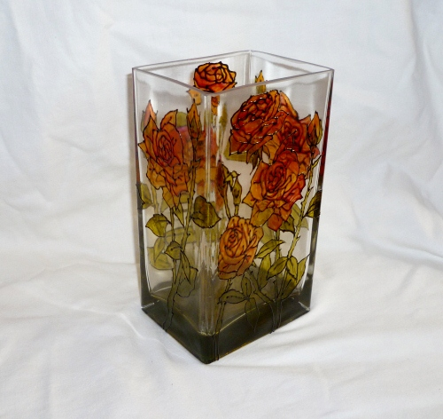 Hand_Painted_Glass-Roses.JPG
