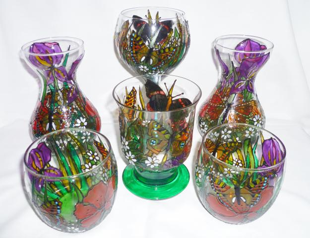 aa_Hand_Painted_Glass.JPG